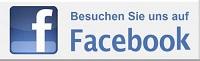 https://www.facebook.com/BaggervermietungRutz