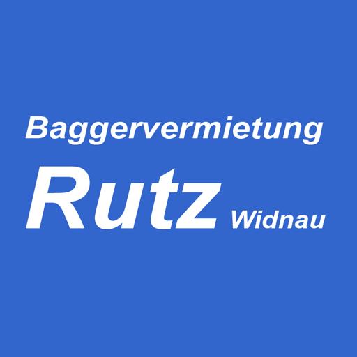 Baggervermietung Rutz